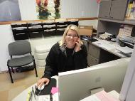 Our Staff Is Experienced in RV Sales!